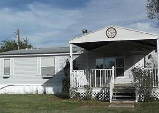 Foreclosure Home in Wise county, TX ID: F4216561