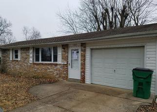 Foreclosure Home in Scott county, MO ID: F4216661