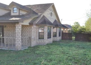 Foreclosure Home in Hidalgo county, TX ID: F4216671