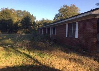 Foreclosed Home in HARMON JOHNSON RD, Monroe, LA - 71202