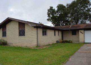 Casa en ejecución hipotecaria in Jefferson Condado, TX ID: F4216725