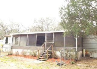 Foreclosure Home in Davenport, FL, 33896,  ALABAMA AVE ID: F4216800