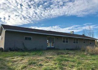 Casa en ejecución hipotecaria in Arenac Condado, MI ID: F4217147