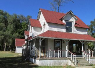 Foreclosure Home in Montcalm county, MI ID: F4217182