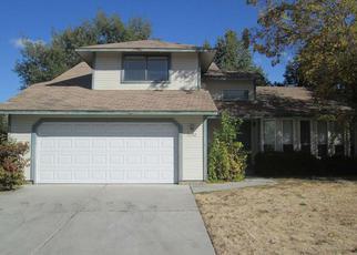 Casa en ejecución hipotecaria in Boise, ID, 83709,  W BODLEY DR ID: F4217383