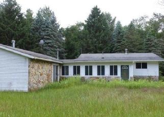 Foreclosed Home en BRYCE RD, Avoca, MI - 48006
