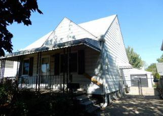 Casa en ejecución hipotecaria in Allen Park, MI, 48101,  CICOTTE AVE ID: F4217479