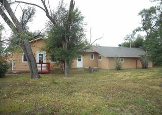Casa en ejecución hipotecaria in El Paso Condado, CO ID: F4217559