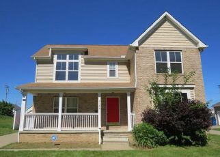 Foreclosed Home en E 40TH ST, Cleveland, OH - 44103