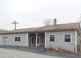 Foreclosed Home en N GEYERS CHURCH RD, Middletown, PA - 17057