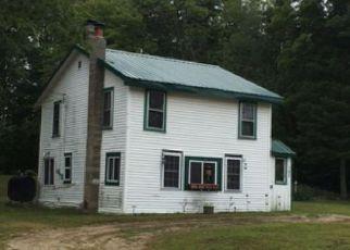 Casa en ejecución hipotecaria in Belknap Condado, NH ID: F4217698