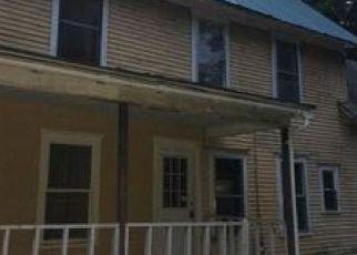 Casa en ejecución hipotecaria in Barton, VT, 05822,  HARRISON AVE ID: F4217709