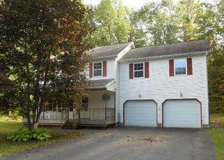 Casa en ejecución hipotecaria in Warren Condado, NY ID: F4217723