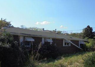 Casa en ejecución hipotecaria in Sumter Condado, SC ID: F4217816