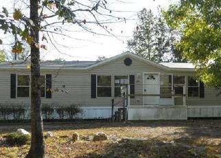 Casa en ejecución hipotecaria in Alexander, AR, 72002,  GREENLAND DR ID: F4217892