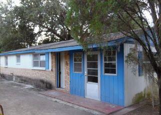 Casa en ejecución hipotecaria in Brandon, FL, 33511,  SILVERCREST LN ID: F4218039