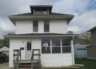 Casa en ejecución hipotecaria in Mason City, IA, 50401,  15TH ST NW ID: F4218135