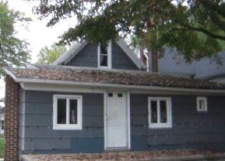 Casa en ejecución hipotecaria in Elkhart Condado, IN ID: F4218207