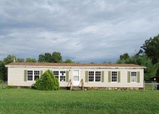 Casa en ejecución hipotecaria in Harrison Condado, IN ID: F4218219