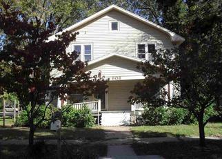 Casa en ejecución hipotecaria in Winfield, KS, 67156,  STEWART ST ID: F4218243