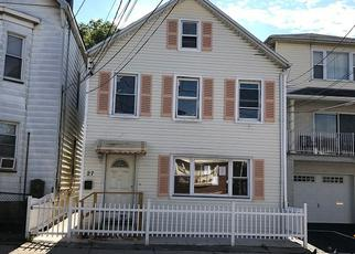 Casa en ejecución hipotecaria in Hudson Condado, NJ ID: F4218291