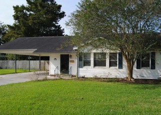Foreclosure Home in Saint Mary county, LA ID: F4218302