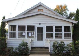 Casa en ejecución hipotecaria in Enfield, CT, 06082,  ENFIELD AVE ID: F4218382