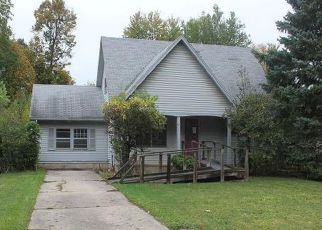 Foreclosure Home in Genesee county, MI ID: F4218393