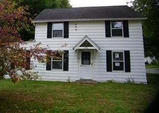 Casa en ejecución hipotecaria in West Springfield, MA, 01089,  ASHLEY ST ID: F4218395