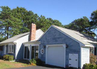 Casa en ejecución hipotecaria in South Yarmouth, MA, 02664,  CAPTAIN STANLEY RD ID: F4218399