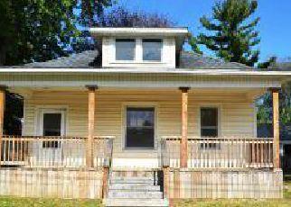 Foreclosure Home in Saint Clair county, MI ID: F4218420