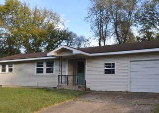 Casa en ejecución hipotecaria in Barry Condado, MO ID: F4218455