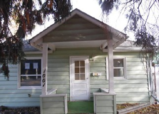 Casa en ejecución hipotecaria in Great Falls, MT, 59405,  5TH AVE S ID: F4218499