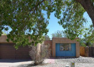 Casa en ejecución hipotecaria in Albuquerque, NM, 87120,  PRENDA DE ORO NW ID: F4218573