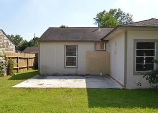 Foreclosure Home in Pasadena, TX, 77503,  CARTER ST ID: F4218752