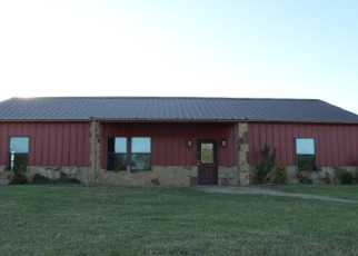 Foreclosure Home in Wise county, TX ID: F4218773