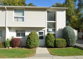 Casa en ejecución hipotecaria in Salt Lake Condado, UT ID: F4218780