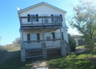 Foreclosure Home in Racine county, WI ID: F4218931
