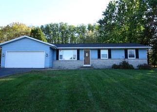 Foreclosure Home in Dane county, WI ID: F4218933