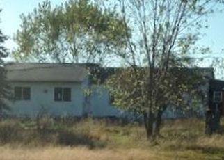 Casa en ejecución hipotecaria in Juneau Condado, WI ID: F4218938