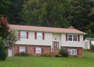 Casa en ejecución hipotecaria in Culpeper Condado, VA ID: F4218989