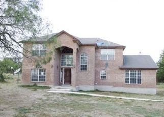 Casa en ejecución hipotecaria in Atascosa Condado, TX ID: F4219007