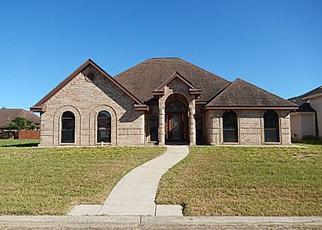 Casa en ejecución hipotecaria in Pharr, TX, 78577,  DELTA DR ID: F4219019