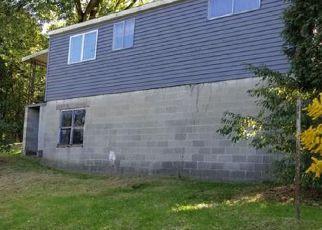 Casa en ejecución hipotecaria in Armstrong Condado, PA ID: F4219116