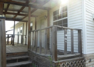 Foreclosed Home in NW ELM AVE, Lawton, OK - 73505