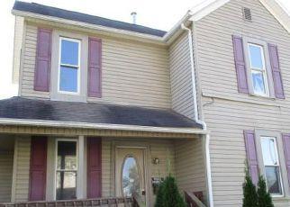 Casa en ejecución hipotecaria in Guernsey Condado, OH ID: F4219228
