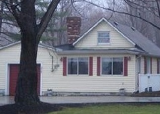 Foreclosure Home in Lake county, OH ID: F4219238