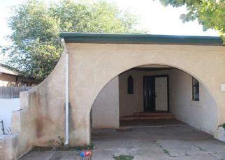 Casa en ejecución hipotecaria in Clovis, NM, 88101,  PARK DR ID: F4219310