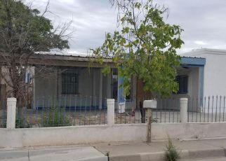 Casa en ejecución hipotecaria in Albuquerque, NM, 87102,  WALTER ST SE ID: F4219314