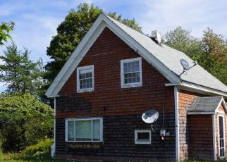 Casa en ejecución hipotecaria in Hancock Condado, ME ID: F4219366